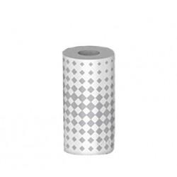 Filtro di ricambio per Zeep Mini - UD