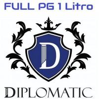 Base DIPLOMATIC FULL PG 1 litro