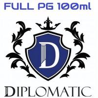 Base DIPLOMATIC FULL PG 100ml