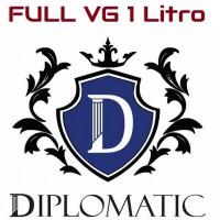 Base DIPLOMATIC FULL VG 1 litro
