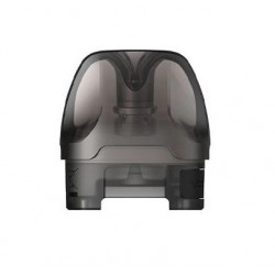 Cartuccia/Pod Argus Air