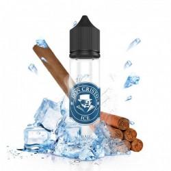 Aroma Don Cristo ICE 20ml