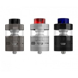 Steam Crave - Aromamizer Plus V2 RDTA Advanced Edition