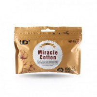 Cotone UD Miracle Cotton