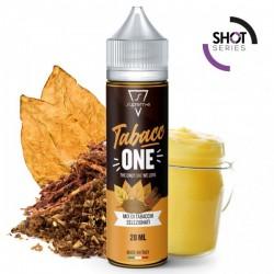 Aroma Suprem-e TabaccOne 20ml