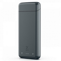 Power Bank ZEEP Mini PCC
