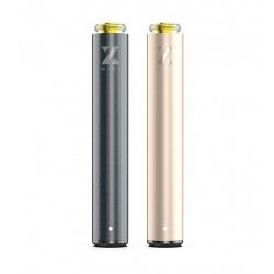 ZEEP Mini Batteria di ricambio