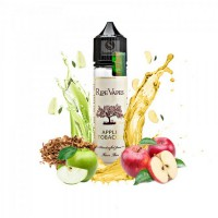 Aroma Ripe Vapes APPLE TOBACCO 20ml