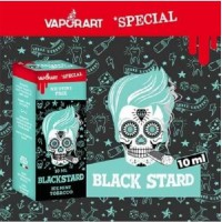 Liquido Vaporart BLACKSTARD 10ml