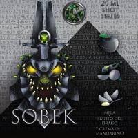 Ls Project SOBEK 20ml