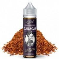 Vaplo Speakeasy CARACAS 20ml