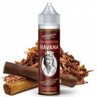 Vaplo Speakeasy HAVANA 20ml