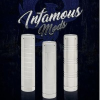 Notorious Mod By Infamous Mods