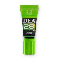 Aroma Dea Creamy Mexico DIY028