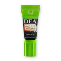 Aroma Dea Sunlight DIY024