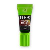Aroma Dea CUBA DIY027