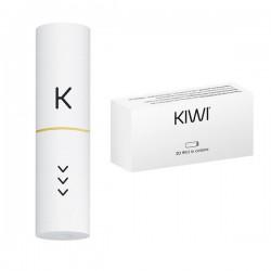 Filtri per KIWI - Kiwi vapor