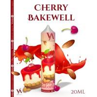 Valkiria CHERRY BAKEWELL 20ml