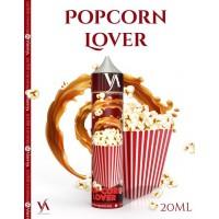 Aroma Valkiria POP CORN LOVER 20ml