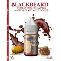 Aroma Valkiria BLACKBEARD