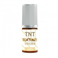 Aroma TNT Extra VIRGINIA