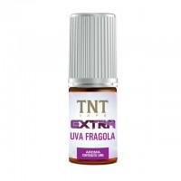 Aroma TNT Extra UVA FRAGOLA