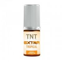 Aroma TNT Extra TROPICAL