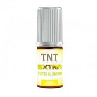 Aroma TNT Extra TORTA al LIMONE