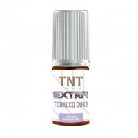 Aroma TNT Extra TOBACCO DUKE