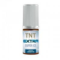 Aroma TNT Extra SUPER ICE