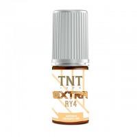 Aroma TNT Extra RY4