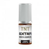 Aroma TNT Extra MENTA LIQUIRIZIA