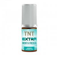 Aroma TNT Extra MENTA FRESCA