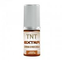 Aroma TNT Extra CREMA di NOCCIOLA