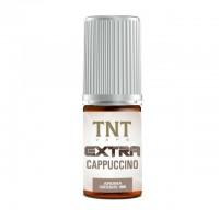Aroma TNT Extra CAPPUCCINO
