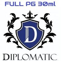 Base DIPLOMATIC FULL PG 30ml