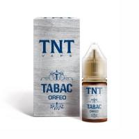 Aroma Tnt Vape Tabac ORFEO 10ml