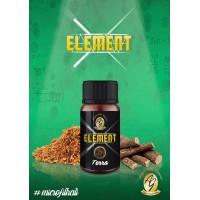 Aroma AdG ELEMENT TERRA