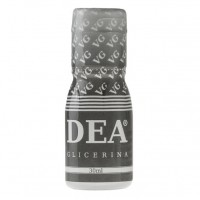 Base DEA Full VG 30ml