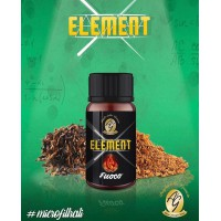 Aroma AdG ELEMENT FUOCO by Angolo della Guancia