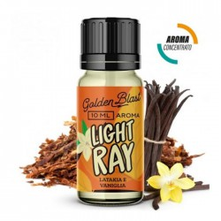 Aroma DeOro LIGHT RAY 10ml