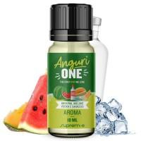 Aroma Suprem-e ANGURIONE 10ml
