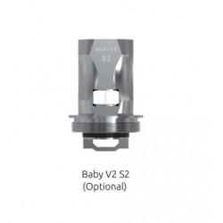 Resistenza SMOk Tfv8 Baby V2 S2 0.15 ohms