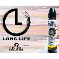 Blendfeel TALIUS 20ml