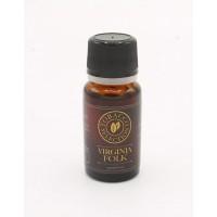 Aroma  Vapehouse VIRGINIA FOLK 12ml