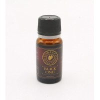Aroma  Vapehouse BLACK ONE 12ml