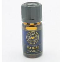 Aroma  Vapehouse WORM VANILA 12ml