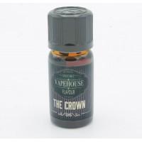 Aroma  Vapehouse THE CROWN 12ml