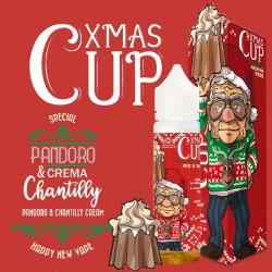 Liquido XMAS CUP