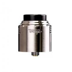 Temple RDA 25mm - Vaperz Cloud